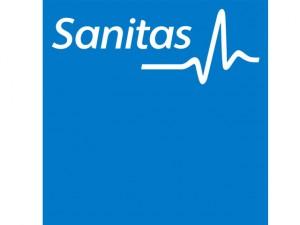 01news-sanitas